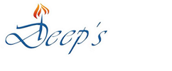 Deeps Beauty Salon Brampton, Ontario